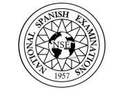 NSE-2016