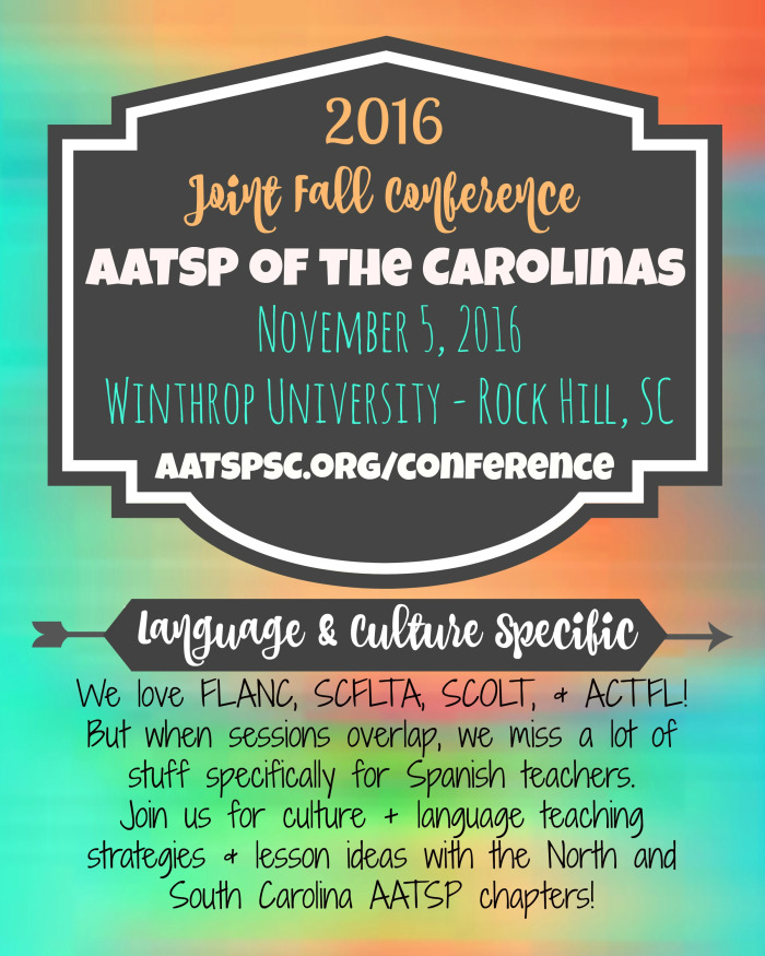 2016-aatsp-fall-conference-flyer1