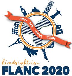 FLANC20logo